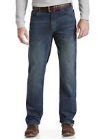 Lee® Knit Jeans