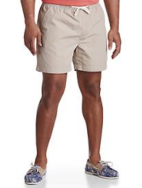 Nautica® Drawstring Shorts