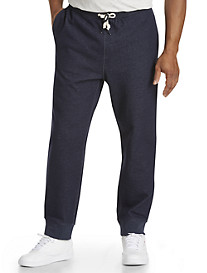 Nautica® Knit Joggers