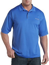 Columbia® Perfect Cast™ Polo