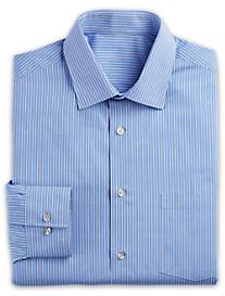 Geoffrey Beene® Stripe Sport Shirt