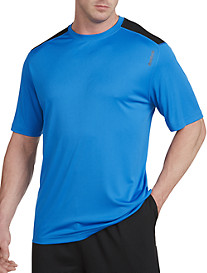 Reebok Work-Out Ready Speedwick Top