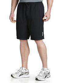 Reebok Speedwick Tech Mesh Shorts