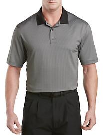 Reebok Birdseye Polo Shirt