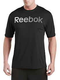 Reebok Speedwick Tech Top
