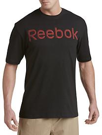 Reebok Graphic Tee