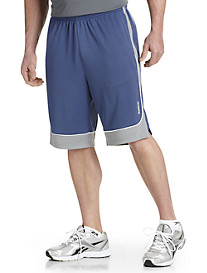 Reebok Speedwick Basketball Shorts