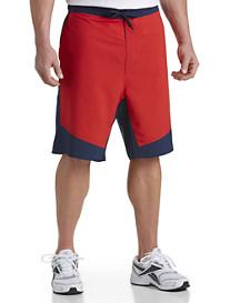 Reebok Speedwick Woven Board Shorts