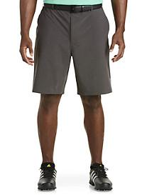 Reebok Speedwick Hybrid Shorts