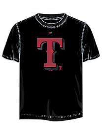 MLB Pop Tee