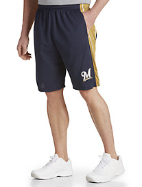 MLB Performance Shorts