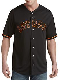 MLB Pop Jersey