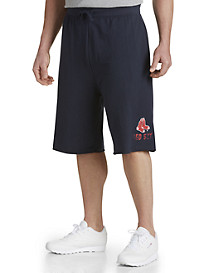 MLB Athleisure Shorts