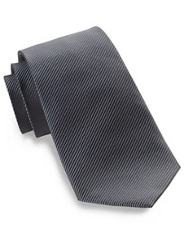 Synrgy® Textured Solid Tie