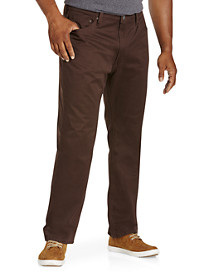 Levi's® 541™ Athletic Fit Twills