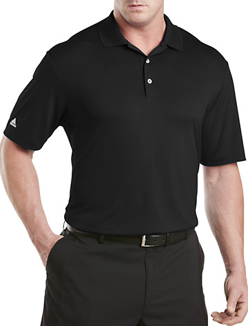 Black Polos Under 40 - 14 products