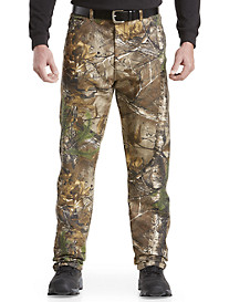 Wrangler® ProGear® Camo Jeans
