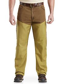 Wrangler® ProGear® Upland Jeans