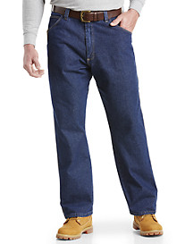 Wrangler® RIGGS Workwear® Contractor Jeans