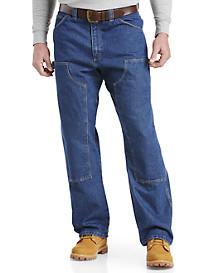 Wrangler® RIGGS Workwear® Utility Jeans