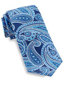 Geoffrey Beene® Ciao Paisley Tie