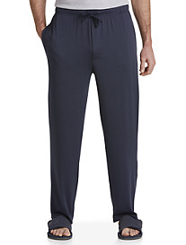 Harbor Bay® Performance Lounge Pants