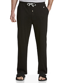 Nautica® Knit Lounge Pants