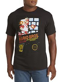 Super Mario Bros.™ Graphic Tee