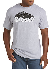 Batman™ Caped Graphic Tee