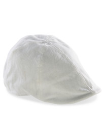 New York Glove Company Duckbill Cap