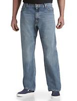 Nautica Jeans Co.® Rocky Point Denim Jeans
