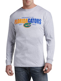 Florida Gators Graphic Tee