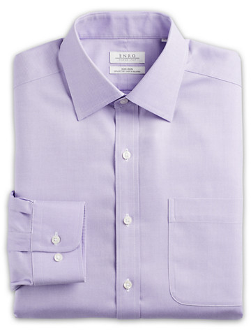 Enro® Beverly Oxford Dress Shirt