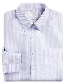 Enro® Waltham Stripe Dress Shirt