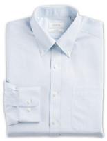 Enro® Pittsfield Dress Shirt