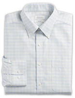 Enro® Watertown Check Dress Shirt