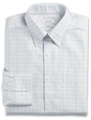 Enro® Watertown Check Dress Shirt