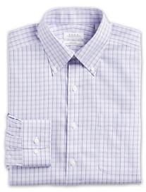 Enro&#174; Chicopee Check Dress Shirt<