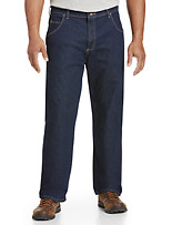 Wrangler Advanced Comfort Relaxed-Fit Jeans