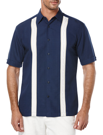 Cubavera® Button Down for Father's Day