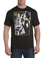 Batman Gotham Knight Graphic Tee
