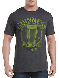 In Dublin Guiness® Graphic Tee