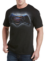 Batman vs. Superman™ Graphic Tee