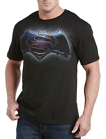 Batman vs. Superman™ Graphic Tee
