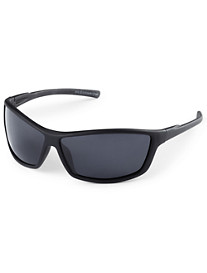 True Nation® Polarized Sport Sunglasses