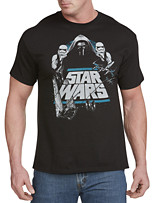 Star Wars™ VII Space Travel Graphic Tee