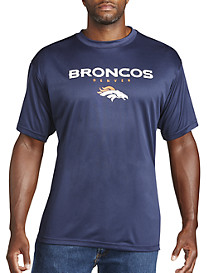 NFL Performance Graphic Tee