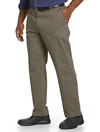 Lee® Performance Comfort Pants