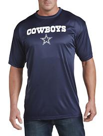Dallas Cowboys NFL Performance Tee