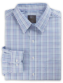Gold Series® Non-Iron Check Dress Shirt